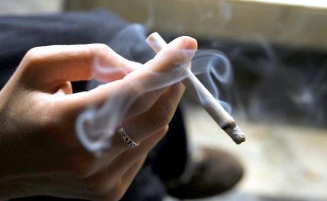 Португалия: цены на табак вырастут