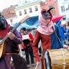 Дни Средневековья пройдут в Таллине