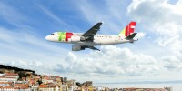 От приобретения португальской TAP отказались многие авиакомпании