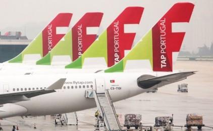 Португалия: TAP первой в мире будет покупать Airbus 330neo