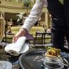 Испания: названы лучшие тапас в отелях Мадрида