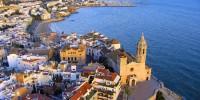 Испания: жители Таррагоны избавляются от недвижимости