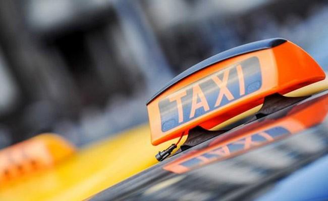 Доход нелегальных такси на Ибице за сезон составил 157 млн евро