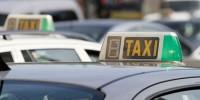 Португалия: в такси начал работать счетчик для слабовидящих