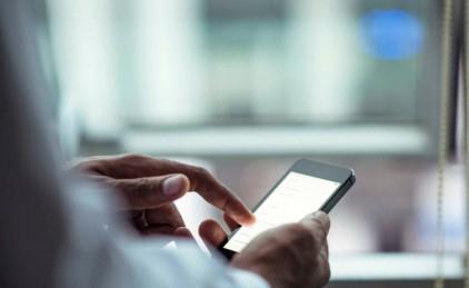Португалия: цены на телекоммуникации выросли на 6,5 процента