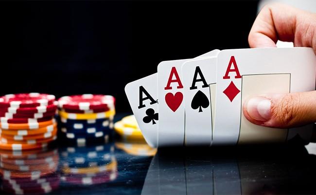 Португалия: рынок азартных онлайн-игр вырос