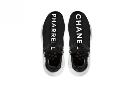 Названа самая дорогая обувь года