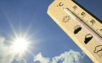 Португалия: самый теплый октябрь за последние 87 лет