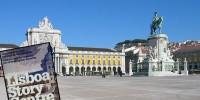 Посетите новый интерактивный центр истории Лиссабона