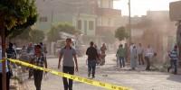 Испания осудила инцидент на границе Турции с Сирией