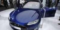 В Tesla пройдут массовые увольнения