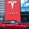 На Tesla завели дело