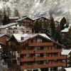 В швейцарском Зас-Фе пройдет гастрономический фестиваль