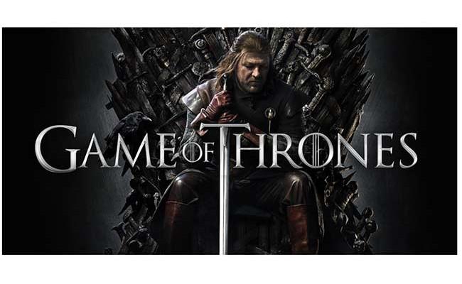 «Игра престолов» не вошла в число номинантов премии «Эмми»