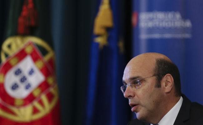 Португалия: кто может получить отсрочку на выплату кредитов