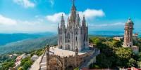 Число выданных Испанией «золотых виз» увеличилось почти на 23%