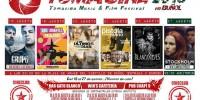 Испания: в рамках праздника «Томатина» пройдет кинофестиваль Tomacine