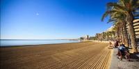 Торревьеха снова названа самым бедным городом Испании