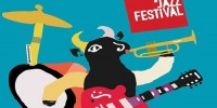 Torino Jazz Festival стартовал в Италии
