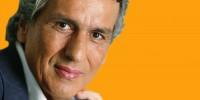 Итальянец Тото Кутуньо споет в Минске