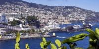 Туристы не отказываются от отдыха в Португалии