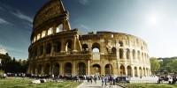 Новый археологический парк появится в Риме