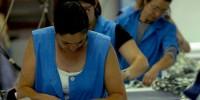Португалия: как не потерять годы стажа