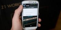Google Translate для Android позволит переводить текст с фотографии