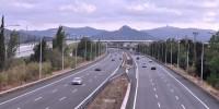 500 км платных дорог в Испании станут бесплатными