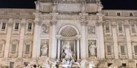 Италия: женщина притворялась слепой ради социального пособия