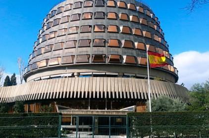 Испания: Мадрид предложил обращаться в суд
