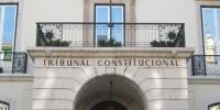 Португальский Конституционный суд запретил ряд увольнений