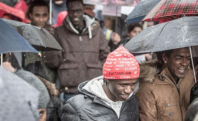 В Италии на черном рынке труда занято порядка 3,7 миллиона человек