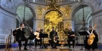 Португалия: Фестиваль Terras sem Sombra