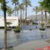 Испания: турист погиб на Майорке во время мини-цунами