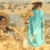 Реклама португальского туризма завоевала приз в Каннах