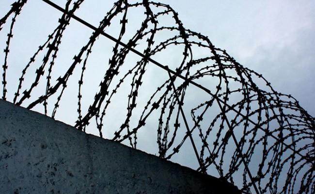 Гражданку Молдовы приговорили в Италии к 12 годам тюрьмы