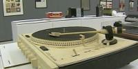 В Ла-Корунье открылась выставка изобретений XX века
