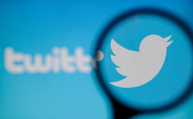 Бывших сотрудников Twitter обвинили в слежке за пользователями