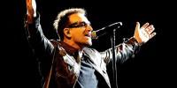 Португалия: спекулировали билетами на концерты U2