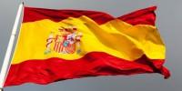65% испанцев хотели бы изменить миграционную политику