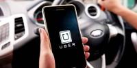Uber заплатит 20 млн долларов за обман водителей