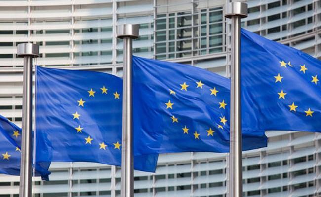 Брюссель запрещает Италии снижать пенсионный возраст