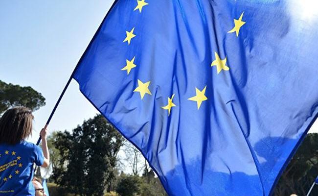 Италия: Рим представит новый проект бюджета Брюсселю