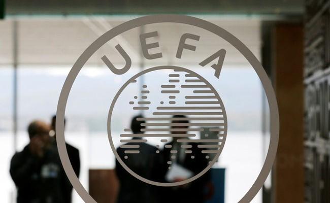 Португалия приблизилась к России в таблице коэффициентов УЕФА