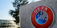 Чемпионат мира по футболу 2026 года может пройти в трех или четырех странах