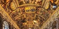 Назван самый популярный итальянский музей в Instagram
