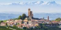 Творческие города Италии отметили в Юнеско