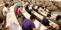 7 из 50 лучших университетов мира находятся в Испании