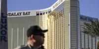 Убийца из Лас-Вегаса разорил казино на 40 миллионов долларов